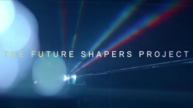 Mini: FutureShapers