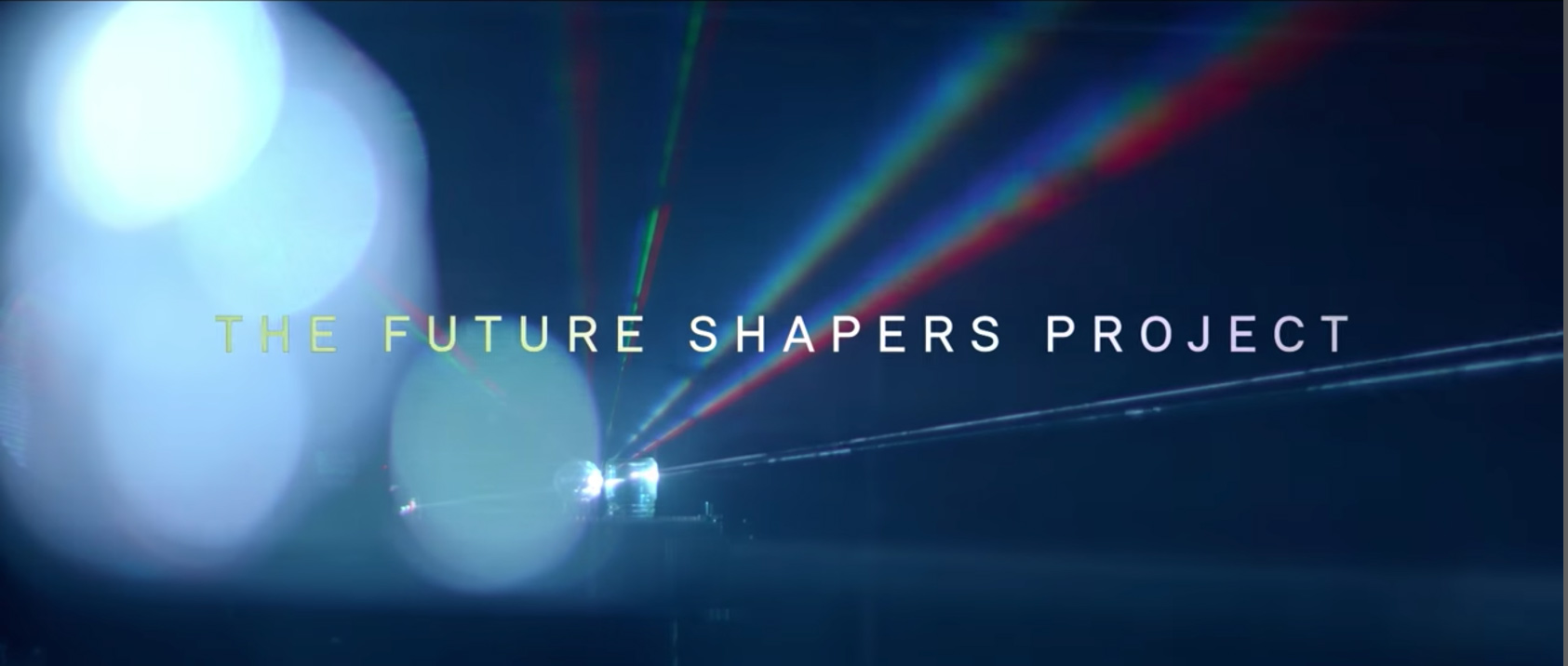 Mini – FutureShapers