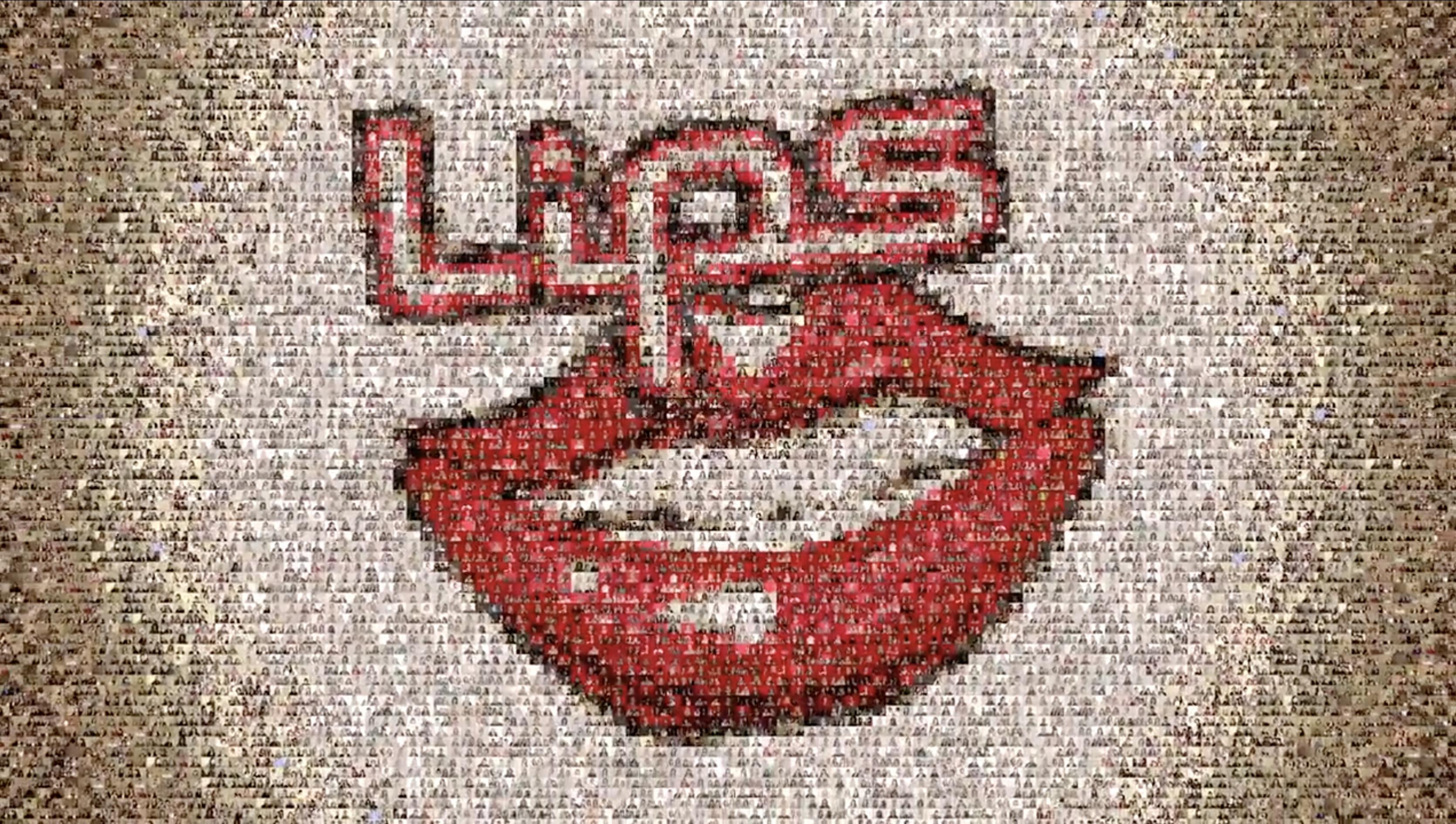 Xbox Lips